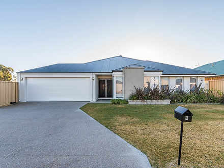 4 Clearwater Drive, Southern River 6110, WA House Photo