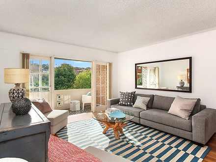 7/18 Courland Street, Randwick 2031, NSW Apartment Photo