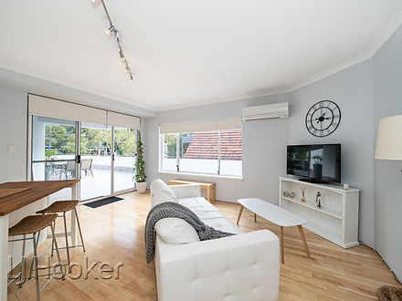 32/170 Adelaide Terrace, East Perth 6004, WA Apartment Photo