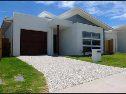 28 Nautica Circuit, Mount Coolum 4573, QLD House Photo