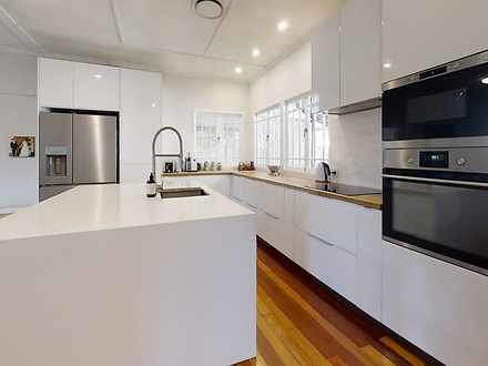 52 Salkeld Street, Tarragindi 4121, QLD House Photo