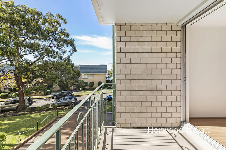 8/14 Bortfield Drive, Chiswick 2046, NSW Apartment Photo