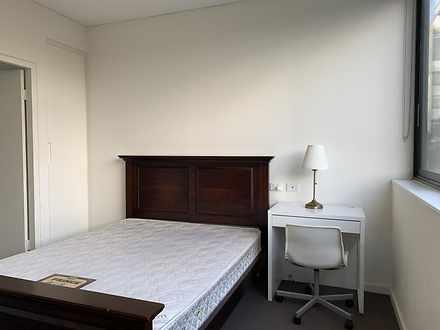 LEVEL 1/108/1-3 Dunning Avenue, Rosebery 2018, NSW Apartment Photo