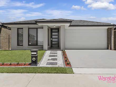 13 Alsop Street, Marsden Park 2765, NSW House Photo