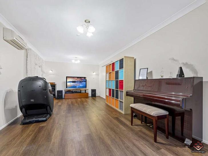 5 Lakkari Street, Eight Mile Plains 4113, QLD House Photo