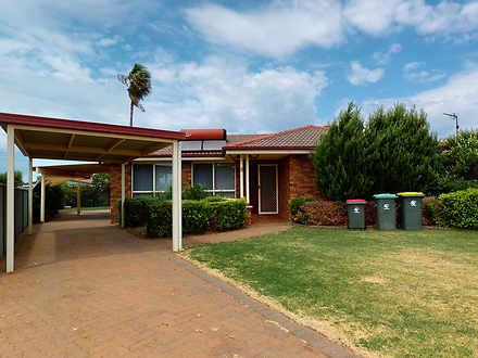 8 Silkwood Close, Dubbo 2830, NSW House Photo