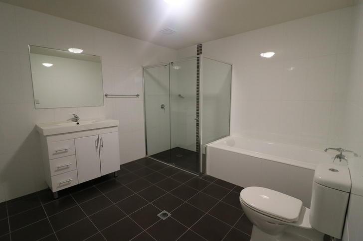 8/17-19 Hutchison Avenue, Kellyville 2155, NSW Apartment Photo