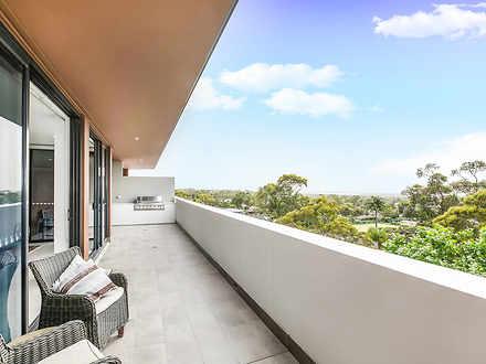 402/705-707 Kingsway, Gymea 2227, NSW Apartment Photo