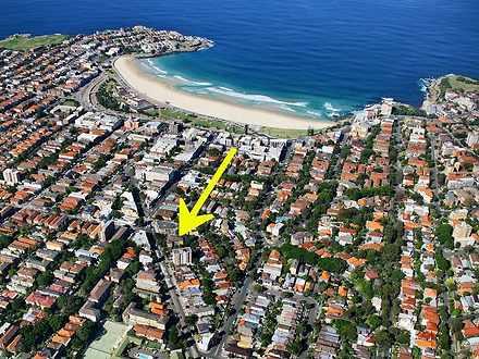 22-28 O'brien Street, Bondi Beach 2026, NSW Apartment Photo