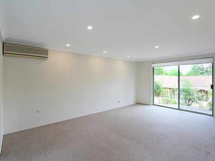 3/140A-144 Cressy Road, North Ryde 2113, NSW Villa Photo