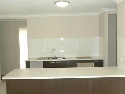 3 Cinderwood Court, Fernvale 4306, QLD House Photo
