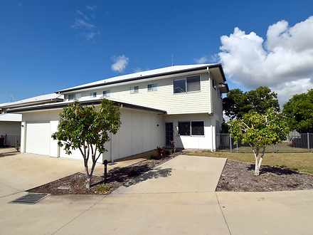 14/9 Cavella Drive, Glen Eden 4680, QLD Townhouse Photo