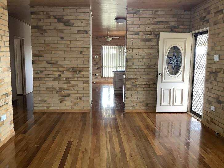214 Wood Street, Warwick 4370, QLD House Photo