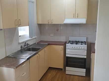 2/20 Bencubbin Street, Sadleir 2168, NSW Apartment Photo
