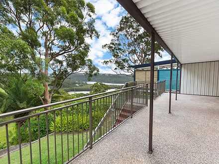 183 Woronora Crescent, Como 2226, NSW House Photo