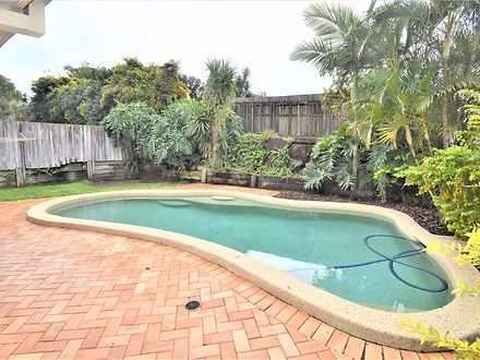7 Fairweather Drive, Parkwood 4214, QLD House Photo