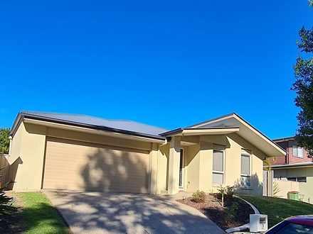 3 Andromeda Drive, Coomera 4209, QLD House Photo