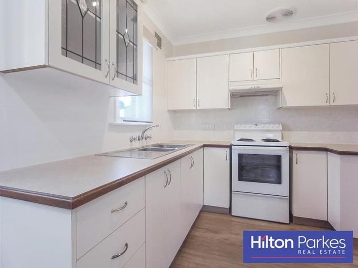 9 Shackleton Avenue, Tregear 2770, NSW House Photo