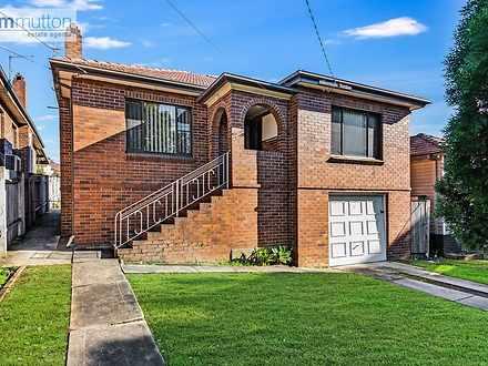 12 Anthony Street, Yagoona 2199, NSW House Photo
