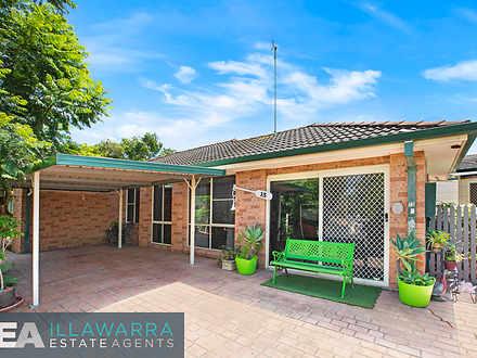 15 Termeil Place, Flinders 2529, NSW House Photo