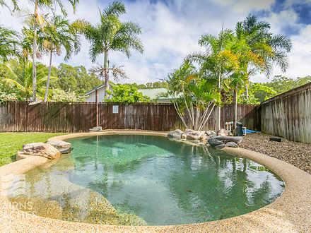 30 Dolphin Close, Kewarra Beach 4879, QLD House Photo