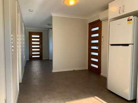 37A Napoleon Street, Riverwood 2210, NSW House Photo