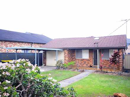 48A Mccredie Road, Guildford 2161, NSW House Photo