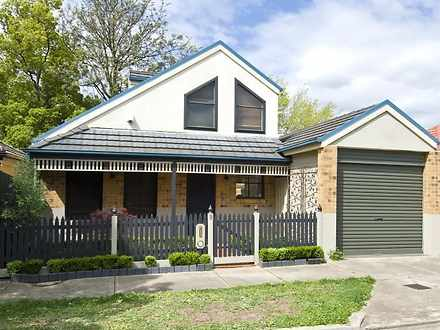 8 Probus Street, Ivanhoe 3079, VIC House Photo