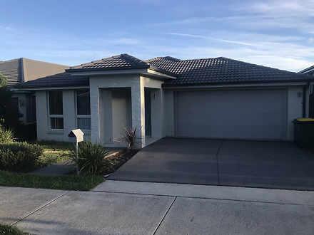 25 Bonney Crescent, Jordan Springs 2747, NSW House Photo