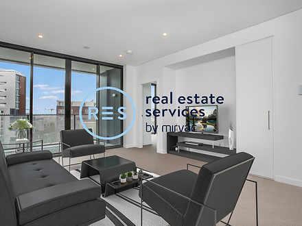 709/472 Pacific Highway, St Leonards 2065, NSW Apartment Photo