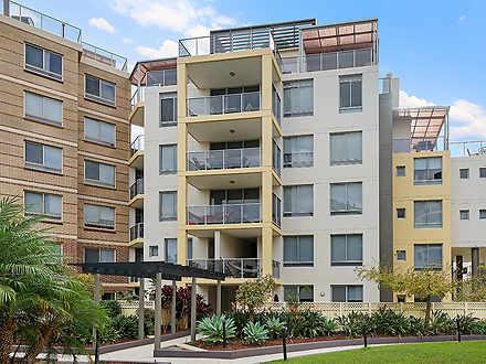 250/18 Lusty Street, Wolli Creek 2205, NSW Apartment Photo