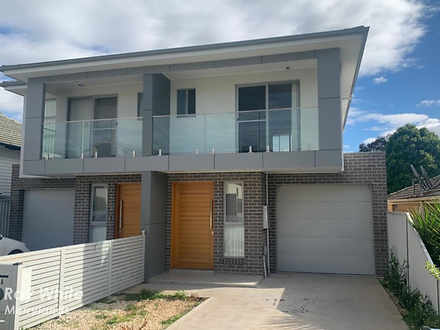 39A Villiers Street, Merrylands 2160, NSW House Photo