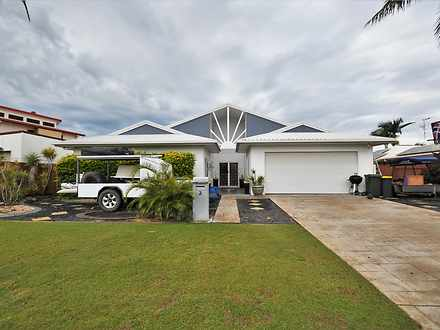 2 Amronel Close, Innes Park 4670, QLD House Photo