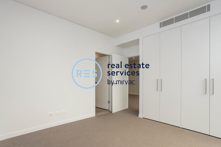 1308/486 Pacific Highway, St Leonards 2065, NSW Apartment Photo