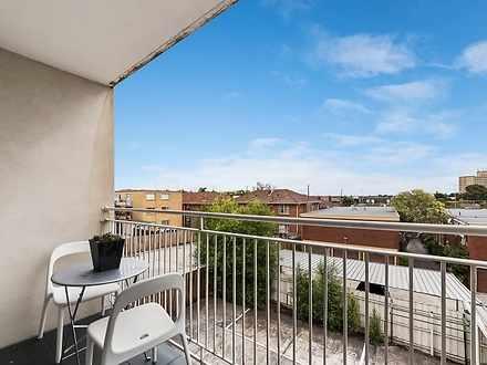 10/81 Alma Road, St Kilda 3182, VIC Apartment Photo