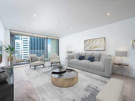 1006/1 Cambridge Lane, Chatswood 2067, NSW Apartment Photo