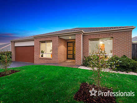 13 Bayview Rise, Bayswater North 3153, VIC House Photo