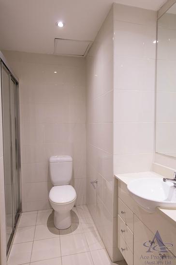 107 Quay  Street, Haymarket 2000, NSW Apartment Photo