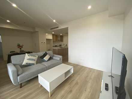 75/208-214 Parramatta Road, Homebush 2140, NSW Apartment Photo
