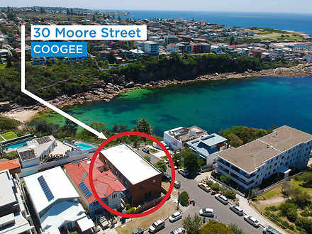 1/30 Moore Street, Coogee 2034, NSW Apartment Photo