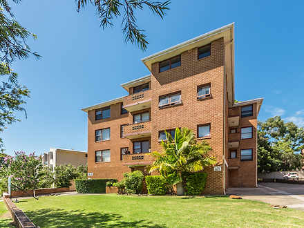 2/10-12 Banksia Road, Caringbah 2229, NSW Apartment Photo
