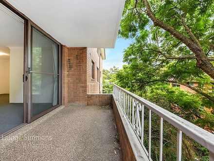 5/6 Benton Avenue, Artarmon 2064, NSW Apartment Photo