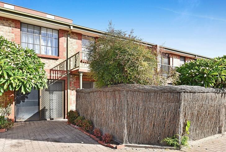 6/4 High Street, Glenelg 5045, SA House Photo