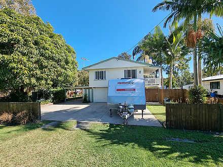 158 Freeman Road, Toorbul 4510, QLD House Photo