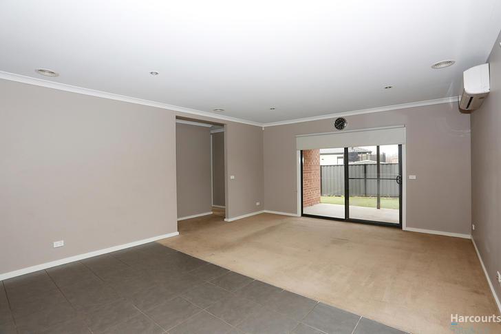 16 Saltbush Crescent, Craigieburn 3064, VIC House Photo