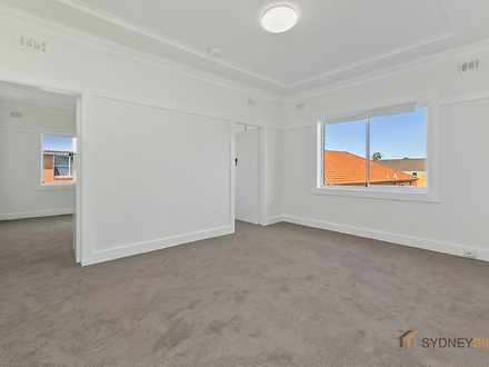 12/44 Ramsgate Avenue, Bondi Beach 2026, NSW Apartment Photo