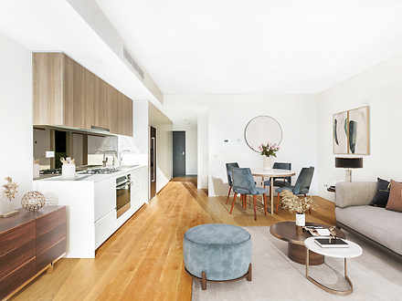 20/254 Wardell Road, Marrickville 2204, NSW Apartment Photo