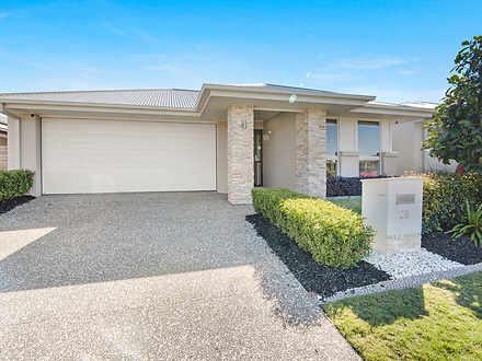 26 Great Sandy Circuit, Pimpama 4209, QLD House Photo