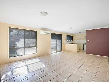 22 Copperfield Drive, Eagleby 4207, QLD House Photo