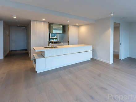 201/88 Cambridge Street, Collingwood 3066, VIC Apartment Photo